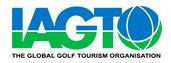 Organisation internationale des Tour Opérateurs de Golf