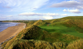 Ballybunion-Cashen-package-sud-ouest