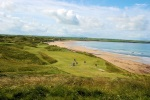 Ballybunion-Old Golf