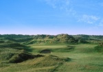 County-Louth Golf