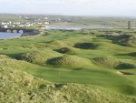 Lahinch-Old-golf