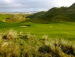 Narin-and-Portnoo-golf