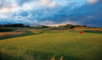 PortmarnockLinks-package-3-nights