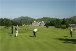 Powerscourt-West-golf