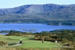 Ring-of-Kerry-golf
