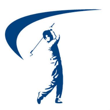 Découvrez l'equipe de Golf Travellers