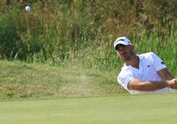 greghavret-golfeur-francais-3