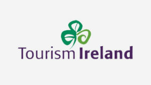 Golf Irlande Tourisme