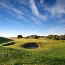 Vidéos des golfs de Dublin en Irlande